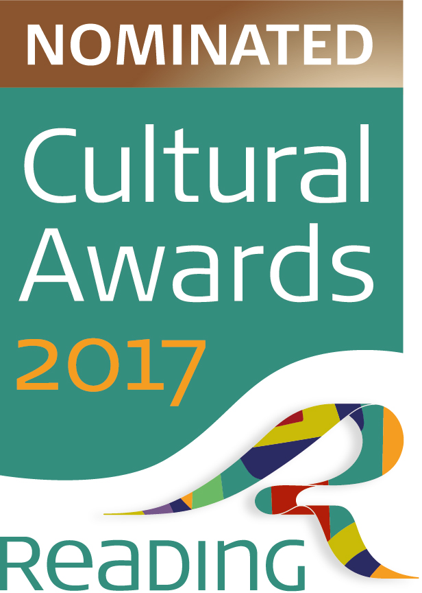 Progress are Nominated in Cultural Awards