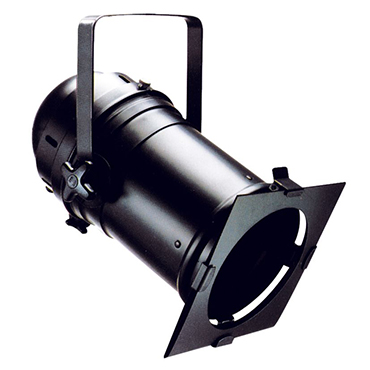 Blinders lamp